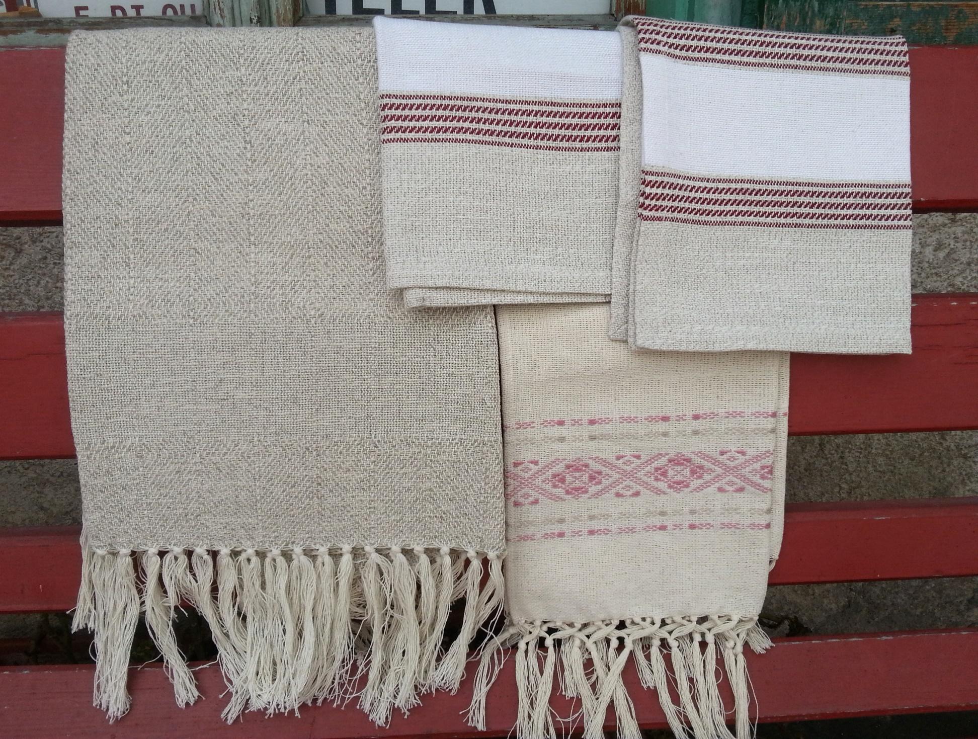 Arteler tovagliati e asciugamani - Tappeti damascati ...